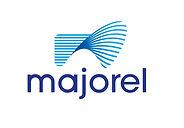 LOGO_MAJOREL_Standardversion.jpg