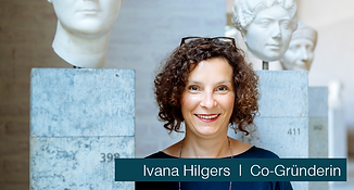 Ivana Hilgers cut + name2.png