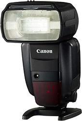speedlight.jpg