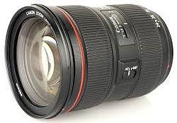 24-70mm lens.jpg