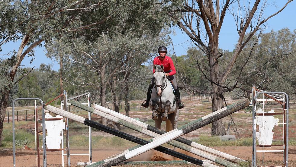 Outback Sally Simmonds.JPG