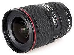 16-35mm lens.jpg