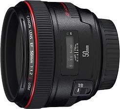 50mm lens.tif