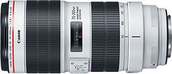 70-200mm lens.jpg