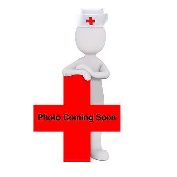 medical-sister-1780698_1920.jpg