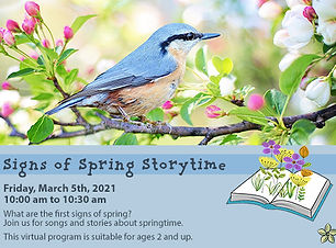 images_Signs of Spring storytime.jpg