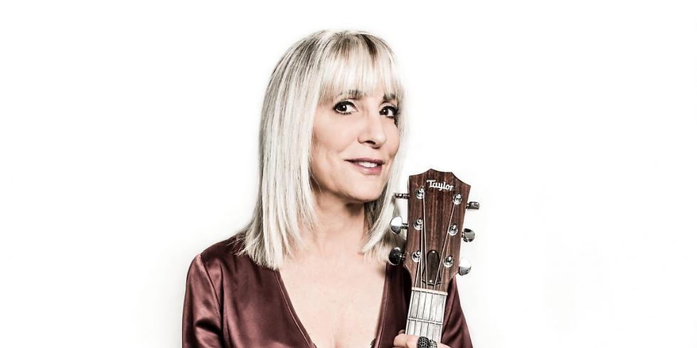 Live Music with Diane Warren