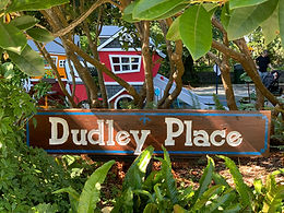 Dudley Place Playground