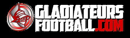 GLADIATEURS FOOTBALL+.png