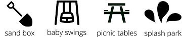 Main Icons 3.png