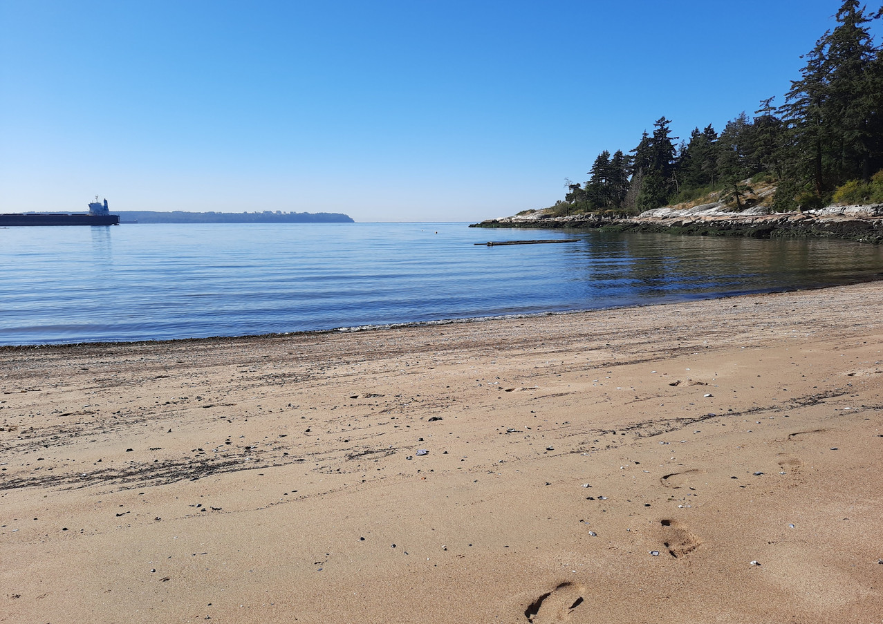 Caulfeild Beach Main.jpg