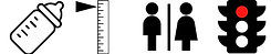 Icons 1.png