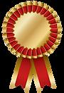 medal-transparent-background-21.png