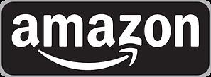 Amazon 600x220.png