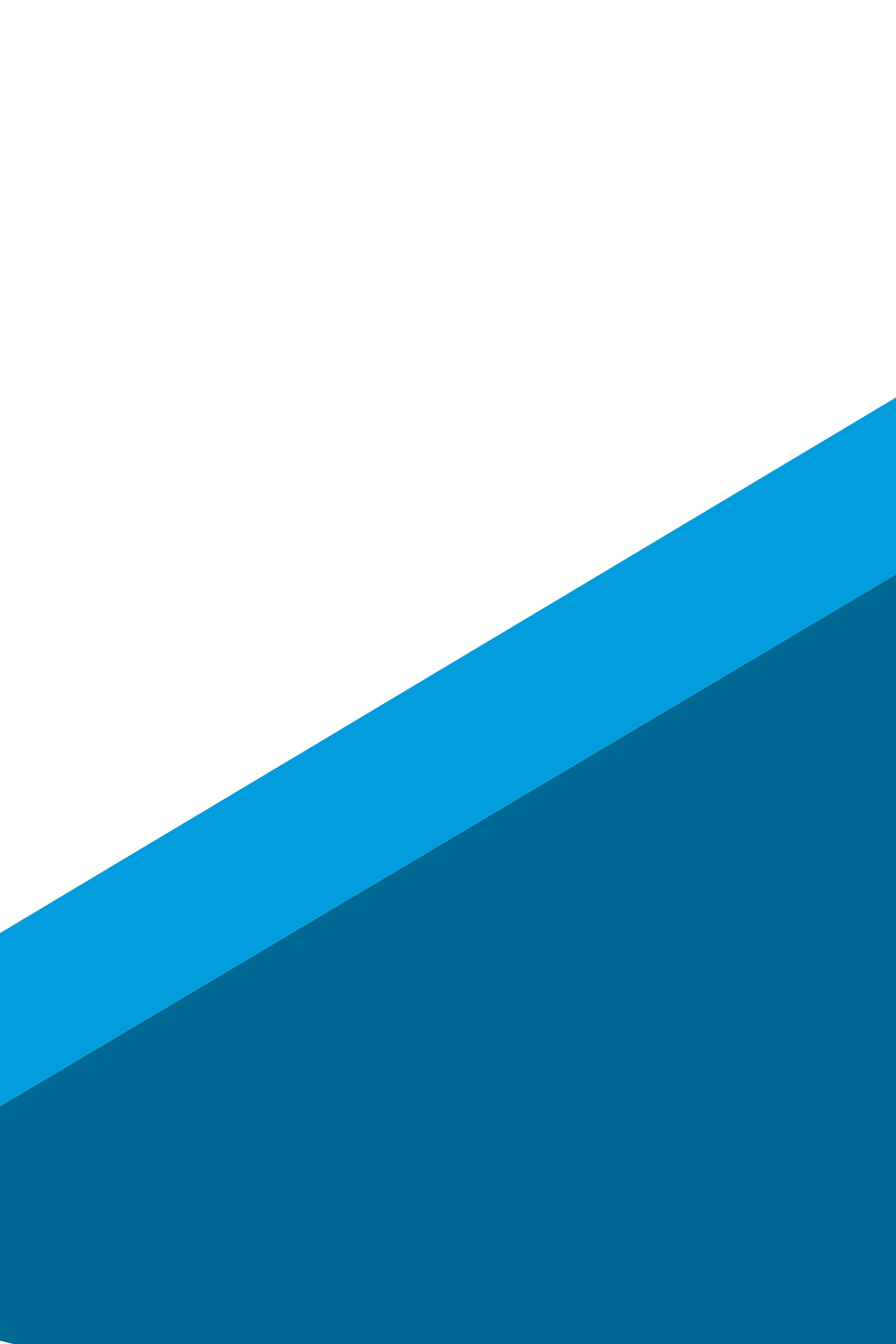 white blue navy backround.png