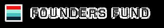 Founders Fund Logo