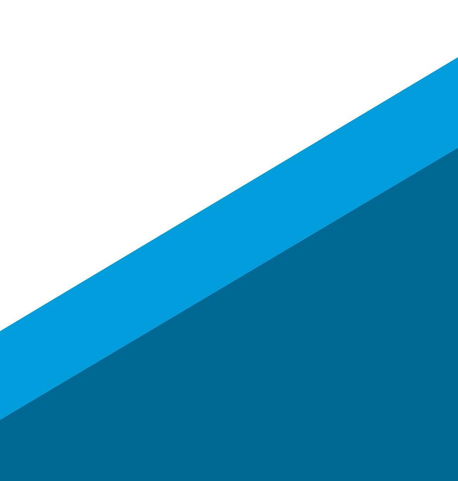 white blue navy backround_edited.jpg