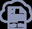 upstock_icons_documents-online_edited.pn