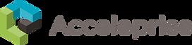 Acceleprise Logo.png