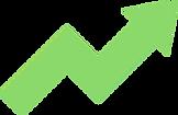 Green arrow p1.png