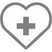 heart + grey.png