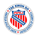 TKD Union.png
