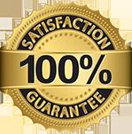 SatisfactionGuarantee1.png