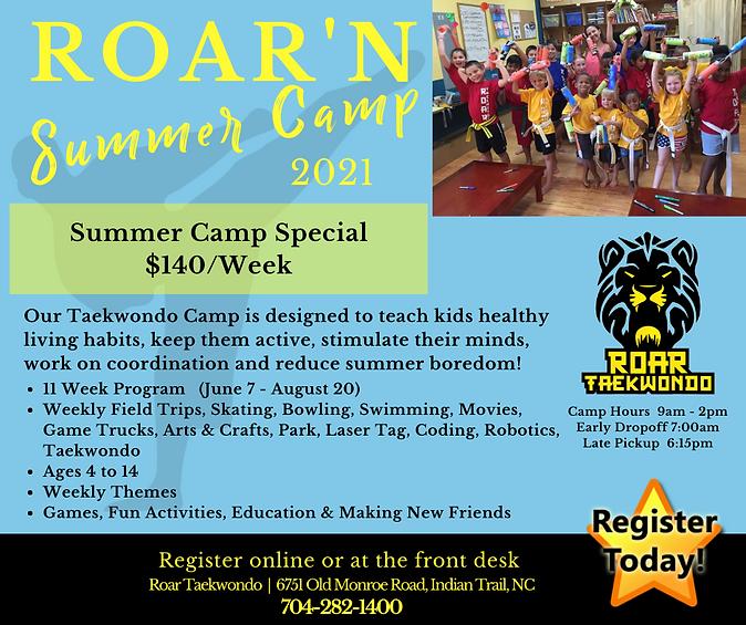 MAY 2021 _ ROAR SUMMER CAMP.png