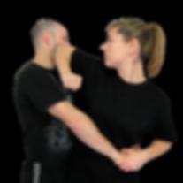 womens-self-defense-4-300x300.png