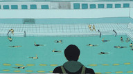 Swimmin%20Pool%202_edited.jpg