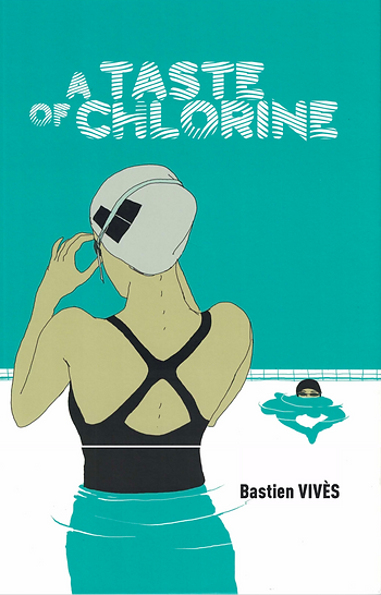 Chlorine Cover Page.png