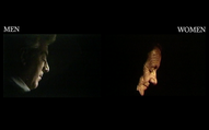 Screen Shot 2020-02-20 at 2.41.28 PM.png