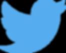 Twitter-logo[1].png