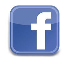 facebook-logo-png-9[1].png