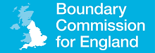 boundary commission england[1].png