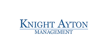 knightayton-hover[1].png