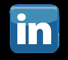 linkedin-logo-1[1].png