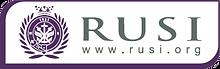 rusi_logo-hi-res_0[1].png