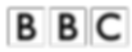 bbc[1].png