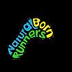 logo040920.png