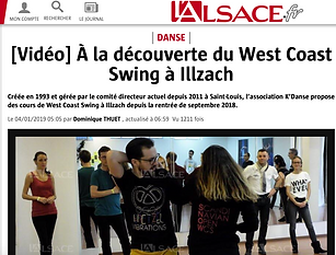 Article Alsace WCS.png