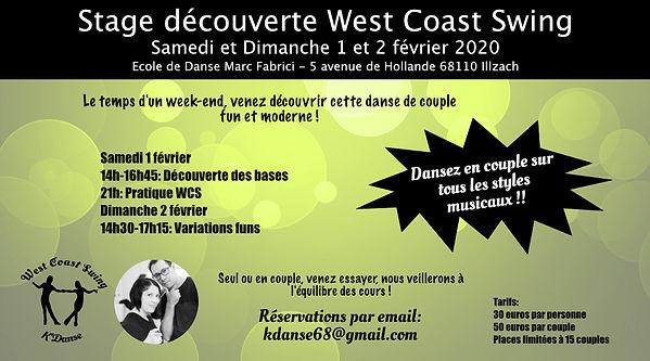 Stage_découverte_Février_2020_V2.jpg