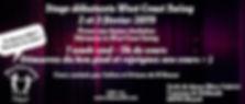 Flyer stage debutants Site.jpg