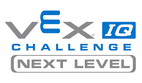 VEX IQ COMPETITION TRAILER RENTAL