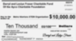 donors1.PNG