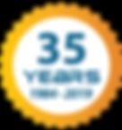 ASCII_35Anniversary_logo.png