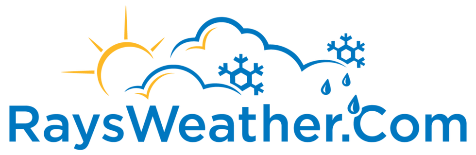 rays-weather-logo-1024x335.png