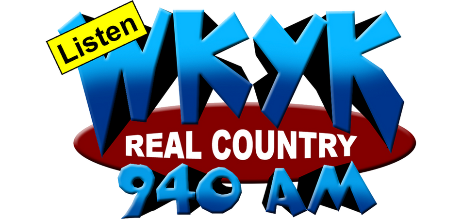 wkyk-logo.png