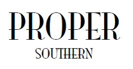 proper-logo.png