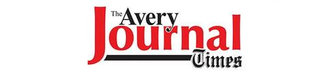 avery journal times.jpg